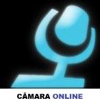 radios-online.jpg