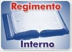regimento.jpg