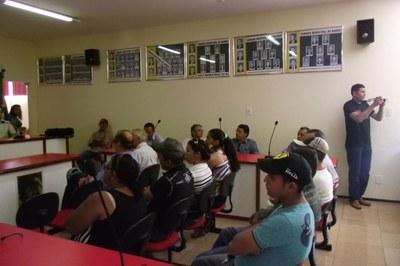 Audiencia (10).jpg