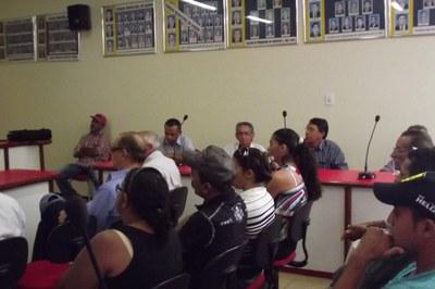 Audiencia (12).jpg