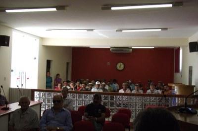 Audiencia (2).jpg