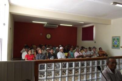 Audiencia (4).jpg