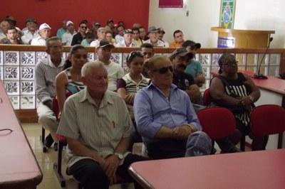 Audiencia (6).jpg
