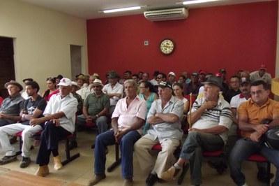Audiencia (9).jpg