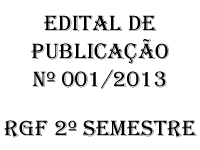 PRESIDENTE LANÇA EDITAL